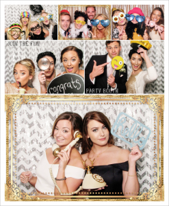 chesterfield-photo-booth