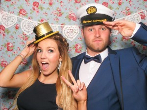 photo booth ringwood hall hotel